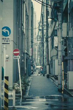 Masashi Wakui的日本街頭觀察 » ㄇㄞˋ點子靈感創意誌