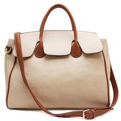 2012 Classic High-capacity Arrival Fashion Woman Flounced Handbag