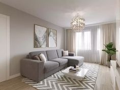 Trendy home dream kitchen rugs Sitting Room Decor, Living Room Lounge, Living Room Decor Cozy, Living Room Grey, Living Room Modern, Home Living Room, Interior Design Living Room, Living Room Designs, Trendy Home