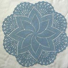 Watch The Video Splendid Crochet a Puff Flower Ideas. Phenomenal Crochet a Puff Flower Ideas. Col Crochet, Crochet Puff Flower, Crochet Mandala, Crochet Round, Crochet Home, Thread Crochet, Crochet Gifts, Filet Crochet, Crochet Flowers