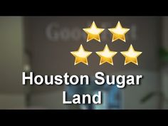 #goodfeetreviews Sugar Land Houston Sugar Land 5 Star Review by Greg F.