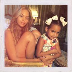 Beyoncé My Life 28.05.2015