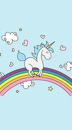 10 Wallpapers de Unicórnio LINDOS para seu celular | BLOG PEQUENAS INFINIDADES . . #blogpequenasinfinidades #wallpaperunicornio #unicorwallpaper #unicorn #unicornio #wallpaperiphone #wallpaper #background #wallpapersmartphone #telas