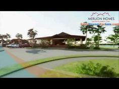 Ajoya Subdivision | Cebu Houses for sale