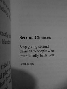 Daily Motivational Quotes, Second Chances, Giving, It Hurts, Love Quotes, Cards Against Humanity, Personalized Items, Qoutes Of Love, Quotes Love