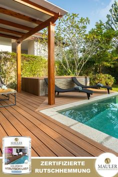 Tub, Outdoor Decor, Home Decor, Timber Ceiling, Types Of Wood, Vacation, Products, Summer, Bathtubs