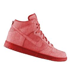 2974 Best Day To Day Images On Pinterest In 2019 Nike Shoes Boots
