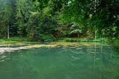 Skromné a tiché Slovensko. Naha, Golf Courses, River, Mountains, Nature, Outdoor, Outdoors, Naturaleza, Outdoor Games