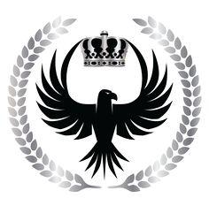 Eagle Logo Design Png HD Wallpapers on picsfair.com