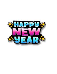 featured image helpful tips paper crafts new year clipart happy panama city