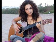 Sana Azad - Google+