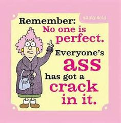 aunty acid quote