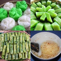 Everything I wish right now T. Vietnamese Pho, Vietnamese Recipes, Wish Right Now, Yummy Food, Sweets, Asian, Foods, Ethnic Recipes, Food Food