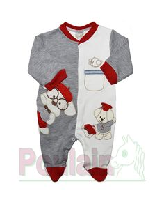 8b6fae55e3f Φορμάκι Bebe Αγόρι | Poulain.gr #βρεφικά_ρούχα #παιδικά_ρούχα  #βρεφικά_φορμάκια #φορμάκι #