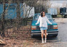 Zoe Antona  IG: @zoeantona  Victoria Whitney Photography
