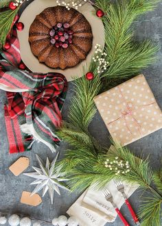 Create a stunning Christmas centerpiece with our Holiday Bakeware designs or gift as a homemade treat. Holiday Baking, Christmas Baking, Christmas Holidays, Christmas Wreaths, Holiday Cakes, Holiday Decor, Nordic Ware, Christmas Centerpieces, Bakeware