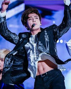 BTS 방탄소년단 || Jungkook 정국