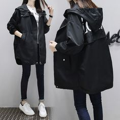 Korean Casual Outfits, Korean Outfit Street Styles, Cute Casual Outfits, Stylish Outfits, Korean Girl Fashion, Korean Fashion Trends, Kpop Fashion Outfits, Girls Fashion Clothes, Mode Kpop