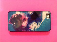 Demi Lovato Phone case :o