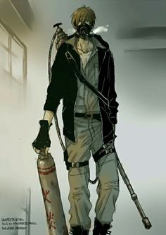 Discover recipes, home ideas, style inspiration and other ideas to try. Dark Anime Guys, Girls Anime, Manga Anime, Anime Art, Anime Style, Manhwa, Naruto, Boy Illustration, Handsome Anime Guys