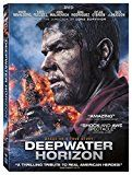 http://ift.tt/2dJikcO | #10: Deepwater Horizon [DVD] | Movies online movies watch movies movies trailers blu-ray dvd tv tv shows Comedy Action Adventure Classics Science Fiction Kids & Family Mystery Thrillers Romance film review movie reviews movies reviews