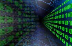 Big Data In 2014: 6 Bold Prediction  http://www.informationweek.com/big-data/big-data-analytics/big-data-in-2014-6-bold-predictions/d/d-id/1113091