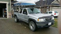#2007_Mazda 4x4 #B_Series #Pickup #Truck for sale at repokar.Cruise, 5-speed Std, Sport Seats. Includes Remote Control Power-Winch Boatloader, 12ft Aluminum Lund Boat, 2013 9.9Hp Honda Outboard Motor 4-stroke Place your bids right here: http://repokar.com/usedcar/Mazda/B-Series-Plus/Ellenton/Florida/3099/2007-Mazda-4x4-B-Series-Pickup-Truck