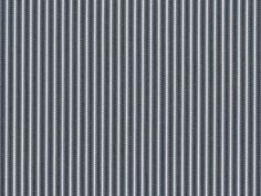 Perennials Fabrics Camp Wannagetaway: Ticking Stripe - Lagoon