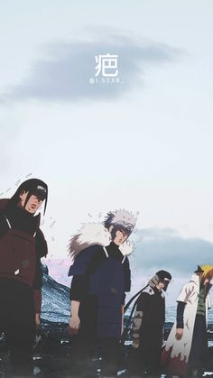 Best Naruto Wallpapers, Cool Anime Wallpapers, Anime Wallpaper Live, Animes Wallpapers, Fan Art Naruto, Naruto Shuppuden, Naruto Comic, Naruto Uzumaki Shippuden, Madara Susanoo