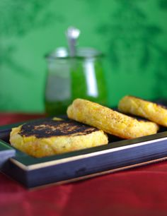 Delicious low carb, health , Indian tikkis
