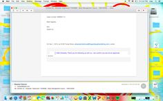 2 of Correspondence with iBooks/iTunes/Apple and me, Elizaveta Fedorova