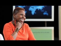 How to Get Unstuck from Your Story | Oprah's Lifeclass | Oprah Winfrey N...