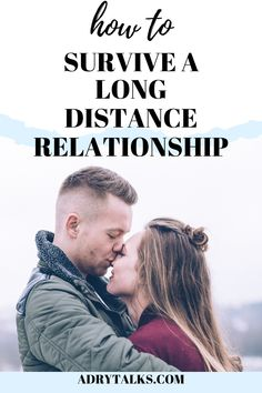 12 Ways to Make a Long Distance Relationship Work - Adry Talks Long Distance Relationship Gifts, Relationship Books, Types Of Relationships, Distance Relationships, Healthy Vs Unhealthy Relationships, Healthy Relationship Tips, Long Distance Boyfriend, Time Heals, Ldr