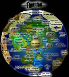The Hollow Earth Earth Grid, Historical European Martial Arts, Future Earth, Hollow Earth, Ozone Layer, Space Time, Flat Earth, Earth From Space, Ancient Aliens