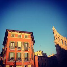 #art #architecture #arquitectura #colour #color #cool #design #diseño #mola #luisbarrero #landscape #paisaje  #arte #red #pic #picture #sun #green #sunny #cloud #sky #fine #good #best #beautiful #arena #terremoto