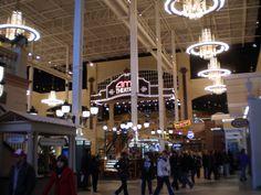Easton_Station.JPG (JPEG Image, 2816×2112 pixels) - Scaled (35%)