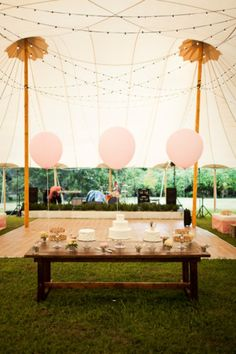 Real Charleston Weddings featured on The Wedding Row_1108.jpg, Sperry Tents Southeast