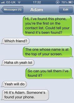 Lol fail funny texts funny text messages, funny text fails и Funny Phone Texts, Funny Texts Crush, Hilarious Texts, Epic Texts, Iphone Texts, Stupid Texts, Funny Drunk Texts, Funny Jokes, Crush Funny