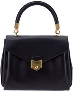 ed4a080d94 classic satchel saint laurent I Love Fashion