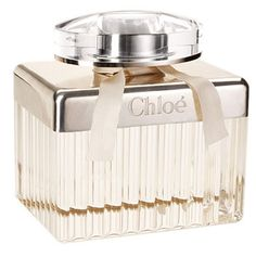 Even if you hate perfume, that doesn't mean you can't enjoy some of the best perfumes for women. We put together a list of the prettiest perfume bottles -- eau de toilette, eau de parfum, and everything in between -- that you'll love to look at.