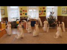 YouTube Alexandra Burke, Youtube, Songs, Activities, Education, Advent, Winter, Winter Time, Onderwijs