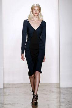 New York Fashion Week: Costello Tagliapietra