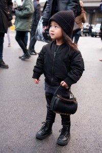 Hier zijn ze weer: De best geklede kids van nu | NSMBL.nl