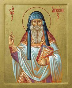 Byzantine Icons, Religious Icons, Orthodox Icons, Saints, Jesus Christ, Princess Zelda, Angels, Painting, Fictional Characters