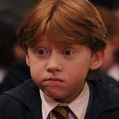 ✦ ron weasley icons screencaps rupert grint harry potterYou can find Ron weasley and more on our website. Harry Potter Tumblr, Harry Potter World, Harry Potter Kawaii, Estilo Harry Potter, Harry Potter Imagines, Mundo Harry Potter, Harry Potter Ron Weasley, Harry Potter Pictures, Ginny Weasley