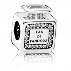 Buy PANDORA Signature Scent Charm online today, free P&P and same day dispatch. Beadazzle sell Pandora Jewellery, Bracelets Charms and Beads. Pandora Bracelet Charms, Pandora Jewelry, Charm Jewelry, Mora Pandora, Pandora Beads, Charm Bead, Charm Bracelets, Diy Jewelry, Fashion Jewelry
