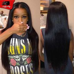 Peruvian Virgin Hair Silky Straight Wigs Best Silk Top Base Full Lace Human Hair Wigs For Black Women silk base lace front wigs