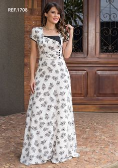 Shop sexy club dresses, jeans, shoes, bodysuits, skirts and more. Best Prom Dresses, Cute Dresses, Indian Designer Outfits, Designer Dresses, Simple Dresses, Casual Dresses, Hijab Fashion, Fashion Dresses, Night Gown Dress