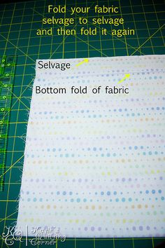 Bargello Placemat Quilt Along – Part 1 – Fabric Selection, cutting and Strip Piecing