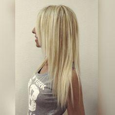 long+layered+haircut+for+fine+hair